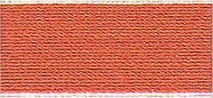 Small Image of Gutermann Top Stitch Thread 30M Colour 982