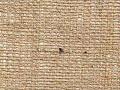 Hessian Standard Quality 44 Inches Wide