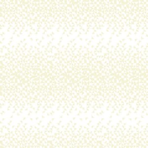 Large Image of Hoffman Batik Fabric 3362-102 Cream