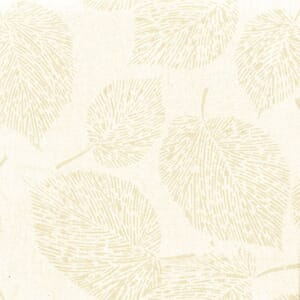 Large Image of Hoffman Batik Fabric 3363-101 Cream