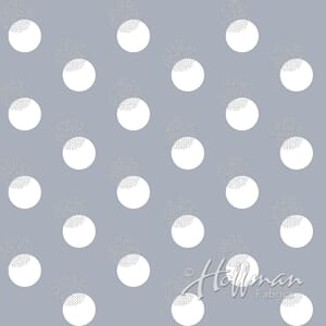 Base Image of Hoffman Sparkle and Fade Grey Quilting Fabric 3902-488
