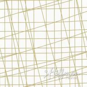 Base Image of Hoffman Sparkle and Fade White Quilting Fabric 3902-546