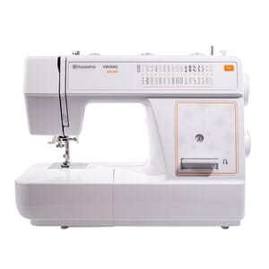 Husqvarna H CLASS E20 Sewing Machine