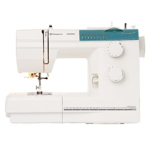 Husqvarna Emerald 116 Sewing Machine