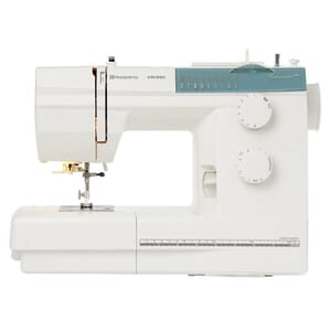 Husqvarna Emerald 118 Sewing Machine