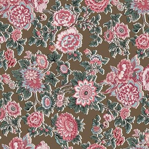 Jane Austen at Home Caroline Quilting Fabric