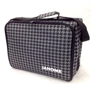 Janome Carrying Bag for Sewing Machines