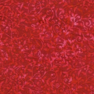 Makower Island Batiks Fabric 6-284