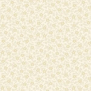 Makower Fabric Sandy Beach Meadow 2-8509L1