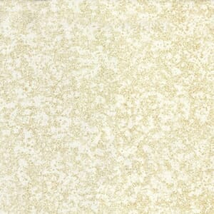 Small Image of Michael Miller Fairy Frost Twinkle Glitter Glitz Cotton Fabric