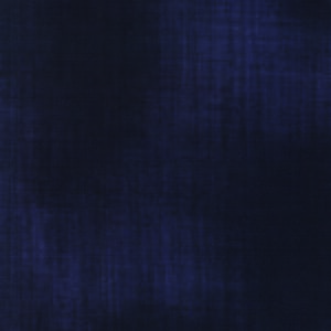 Small Image of the Moda Astra Woven Texture Eclipse Fabric 1357 11