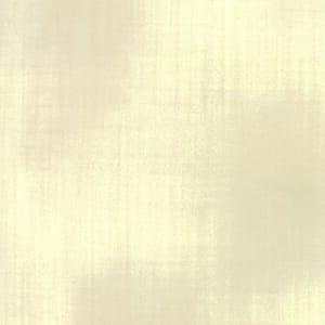 Small Image of the Moda Astra Woven Texture Milky Way Fabric 1357 17