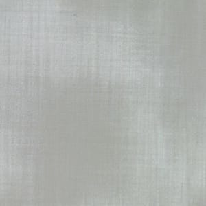 Small Image of the Moda Astra Woven Texture Stellar Fabric 1357 23