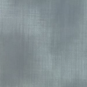 Small Image of the Moda Astra Woven Texture Hubble Fabric 1357 28