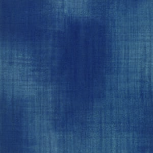 Small Image of the Moda Astra Woven Texture Armstrong Fabric 1357 32