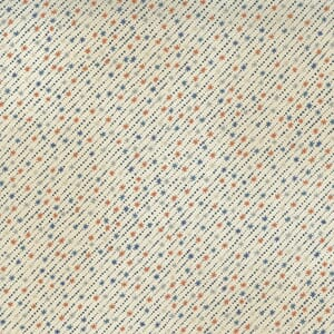 Small Image of the Moda Astra Starlet Milky Way Fabric 16924 11