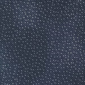Small Image of the Moda Astra Starlet Eclipse Fabric 16924 19