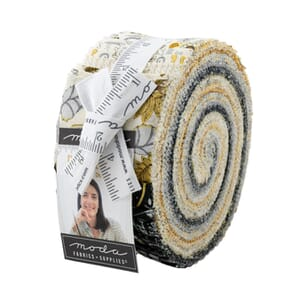 Moda Bee Grateful Jelly Roll