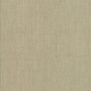 Large Image of Moda Fabric Boro Flax Wovens Tan 12560 23