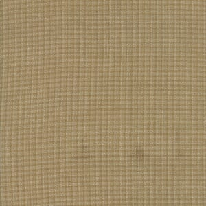 Large Image of Moda Fabric Boro Flax Wovens Tan 12560 25