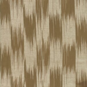 Large Image of Moda Fabric Boro Flax Wovens Tan 12560 26