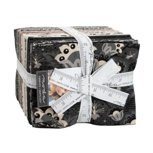 Moda Boudoir Fat Quarter Bundle