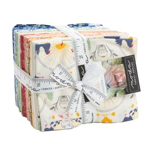 Moda Break of Day Fat Quarter Bundle