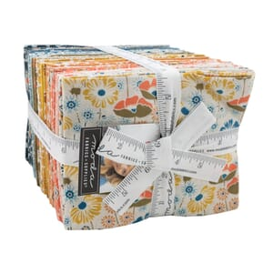 Moda Cider Fat Quarter Bundle