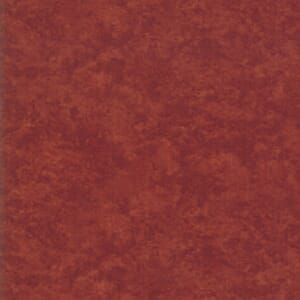 Swatch Image of Moda Fabric Country Charm Pumpkin Spice