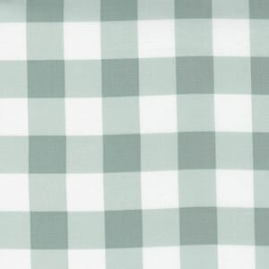 Large Image of the Moda Cozy Up Check Blue Skies Fabric 29125 17