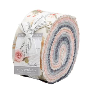 Moda Daybreak Jelly Roll