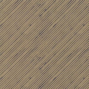 Swatch Image of Moda Fabric Ebb and Flow Stripe Tan