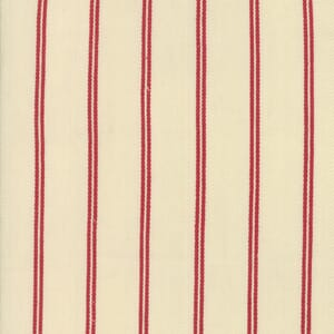 Small Image of Moda Fabric Atelier de France Wovens Twills Rouge 12558-35