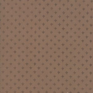 Small Image of Moda Fabric Cottontail Cottage Charms Cobblestone