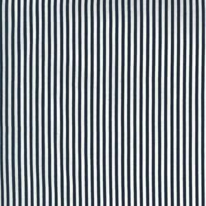 Moda American Gathering Stripe Navy