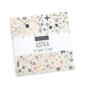 Moda Astra Charm Pack