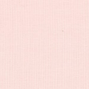 Small Image of Moda Fabric Bella Solids Baby Pink