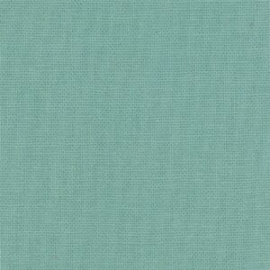 Small Image of Moda Fabric Bella Solids Bettys Teal