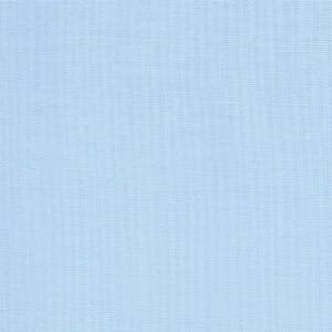 Small Image of Moda Fabric Bella Solids Bluebell