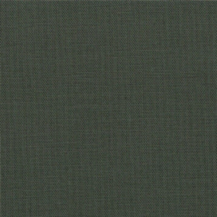 Moda Fabric Bella Solids Etchings Charcoal