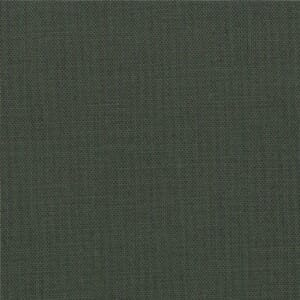 Small Image of Moda Fabric Bella Solids Etchings Charcoal