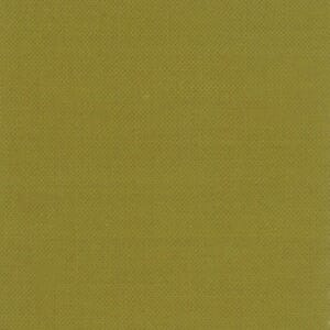 Moda Fabric Bella Solids Green Olive