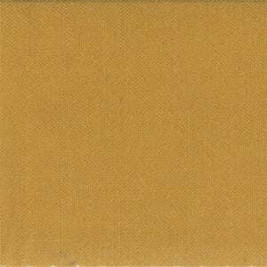 Moda Fabric Bella Solids Harvest Gold