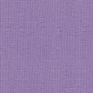 Moda Fabric Bella Solids Hyacinth