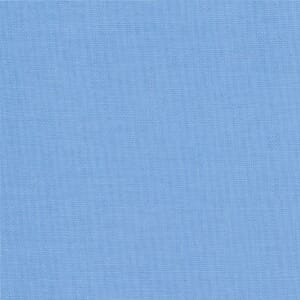 Moda Fabric Bella Solids Little Boy Blue