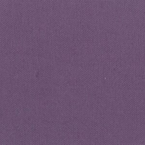Small Image of Moda Fabric Bella Solids Mauve