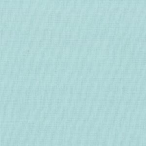 Small Image of Moda Fabric Bella Solids Mist