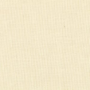Small Image of Moda Fabric Bella Solids Natural