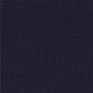 Small Image of Moda Fabric Bella Solids Navy
