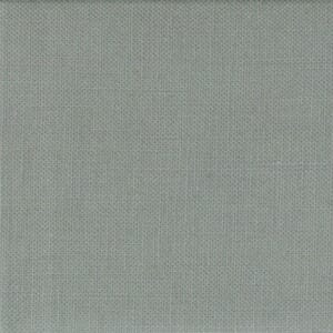 Small Image of Moda Fabric Bella Solids Pewter